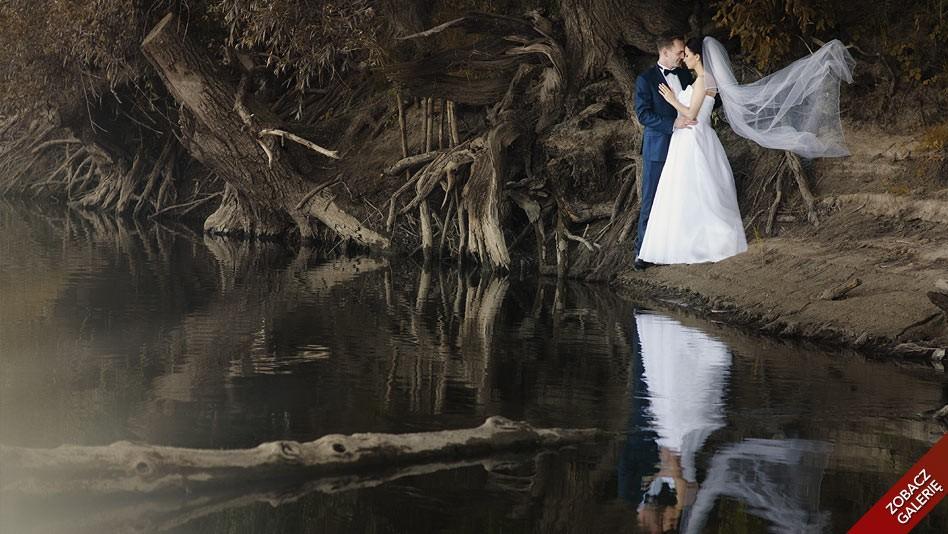 Świetliste.pl - Fotografia ślubna Toruń, sesje zdjęciowe z klimatem