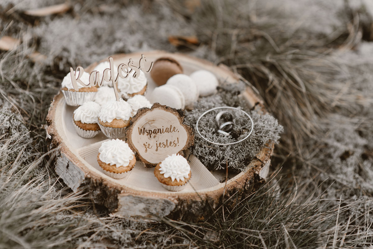 rustykalna-sesja-boho-pustynna-cisza-swietliste-fotografia-slubna-gdansk-zdjecia-slubne-torun (20)