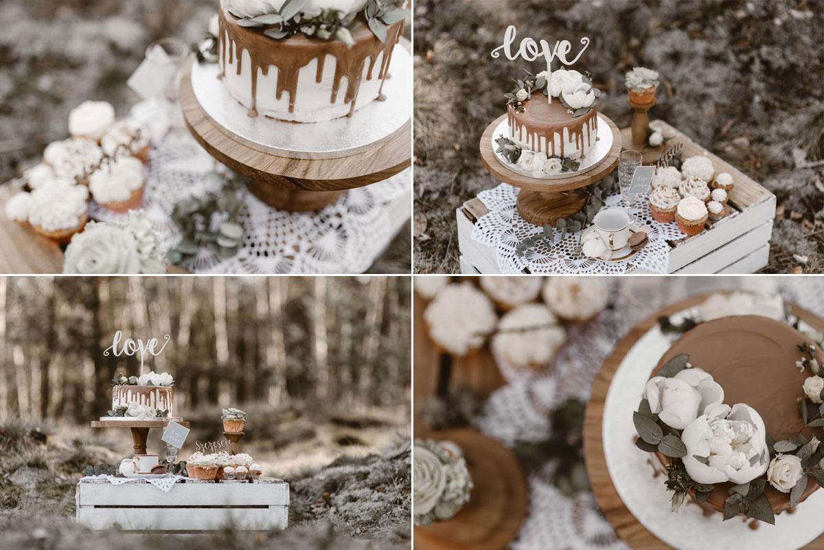 rustykalna-sesja-boho-pustynna-cisza-swietliste-fotografia-slubna-gdansk-zdjecia-slubne-torun (21)