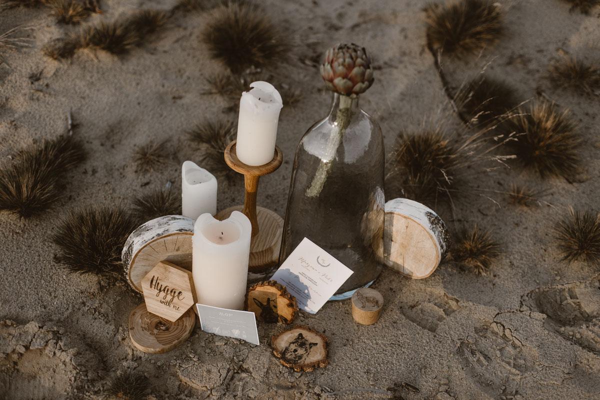 rustykalna-sesja-boho-pustynna-cisza-swietliste-fotografia-slubna-gdansk-zdjecia-slubne-torun (52)