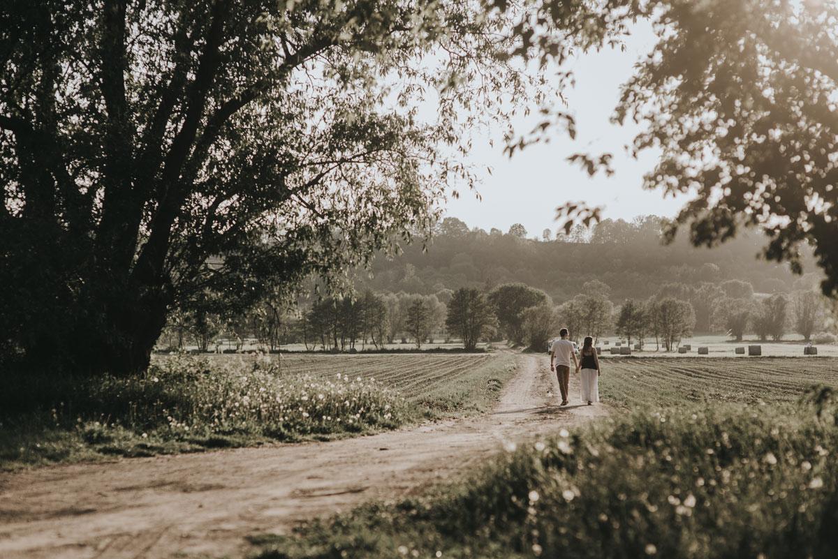 sesja-narzeczenska-lifestyle-swietliste-fotografia-slubna-Bydgoszcz-31