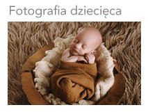 Fotografia dziecięca Bydgoszcz