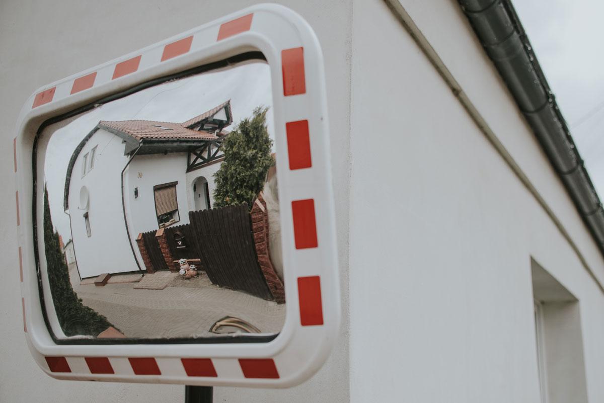 fotografia-slubna-Bydgoszcz-reportaz-slubny-pomorskie-zdjecia-slubne-fotografia-slubna-swietliste-fotografujemy-emocje-Torun-003