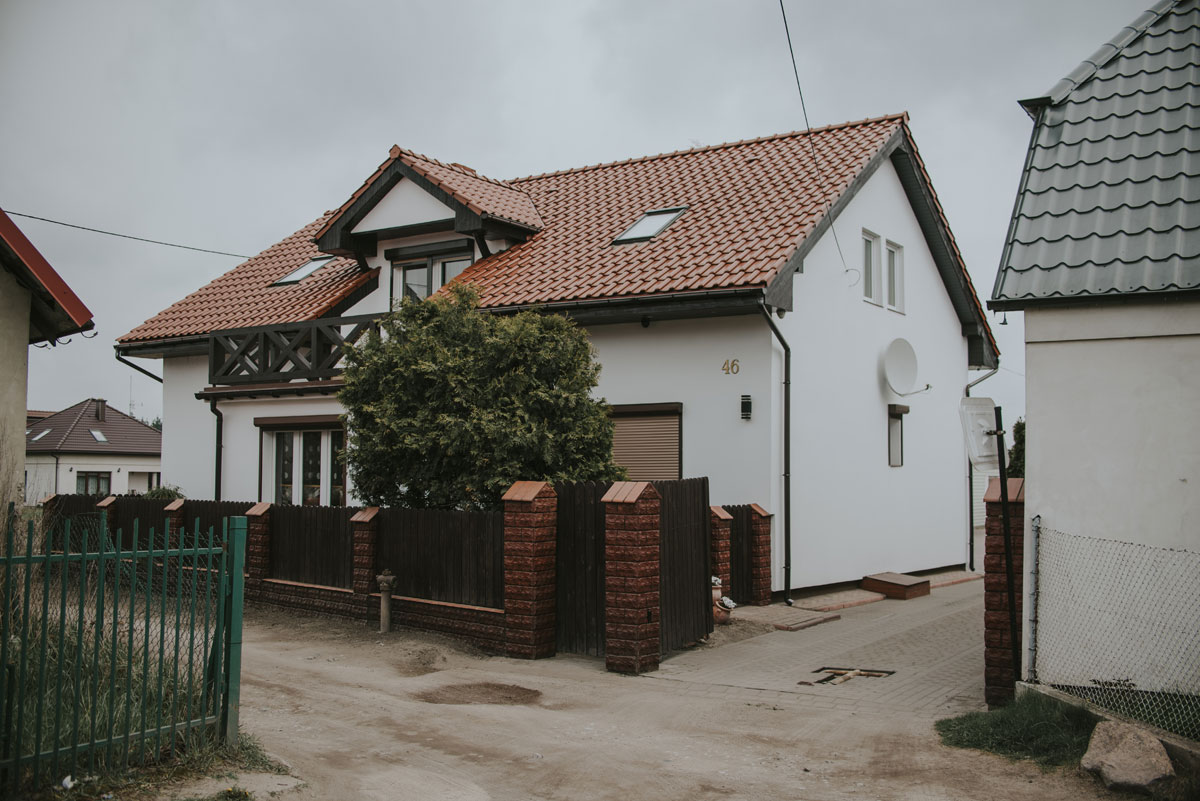 fotografia-slubna-Bydgoszcz-reportaz-slubny-pomorskie-zdjecia-slubne-fotografia-slubna-swietliste-fotografujemy-emocje-Torun-004