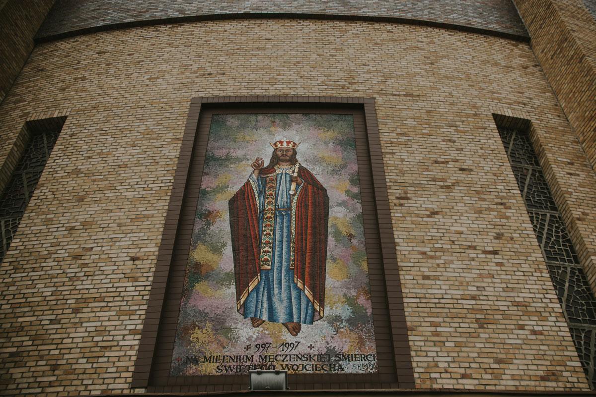 fotografia-slubna-Bydgoszcz-reportaz-slubny-pomorskie-zdjecia-slubne-fotografia-slubna-swietliste-fotografujemy-emocje-Torun-049
