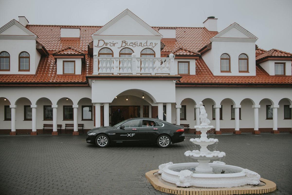 fotografia-slubna-Bydgoszcz-reportaz-slubny-pomorskie-zdjecia-slubne-fotografia-slubna-swietliste-fotografujemy-emocje-Torun-094