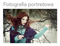 Świetliste.pl - Fotografujemy emocje, sesje buduarowe, portrety Fine Art