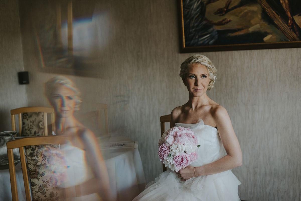 fotografia-slubna-bydgoszcz-swietliste-fotografujemy-emocje-zosia-michal-reportaz-slubny-wesele-dwór-hulanka-bydgoszcz-042