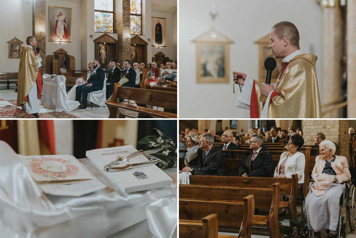 fotografia-slubna-bydgoszcz-swietliste-fotografujemy-emocje-zosia-michal-reportaz-slubny-wesele-dwór-hulanka-bydgoszcz-073