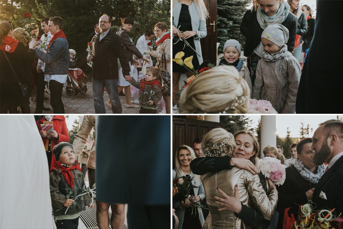 fotografia-slubna-bydgoszcz-swietliste-fotografujemy-emocje-zosia-michal-reportaz-slubny-wesele-dwór-hulanka-bydgoszcz-117