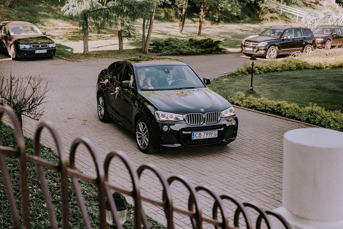 Reportaz-slubny-Bydgoszcz-Kosciol-NMP-Wspomozycielki-Wiernych-Niemcz-fotografia-slubna-Swietliste-fotografujemy-emocje-Torun-Hotel-Palac-Myslecinek-Paulina-Radek-101