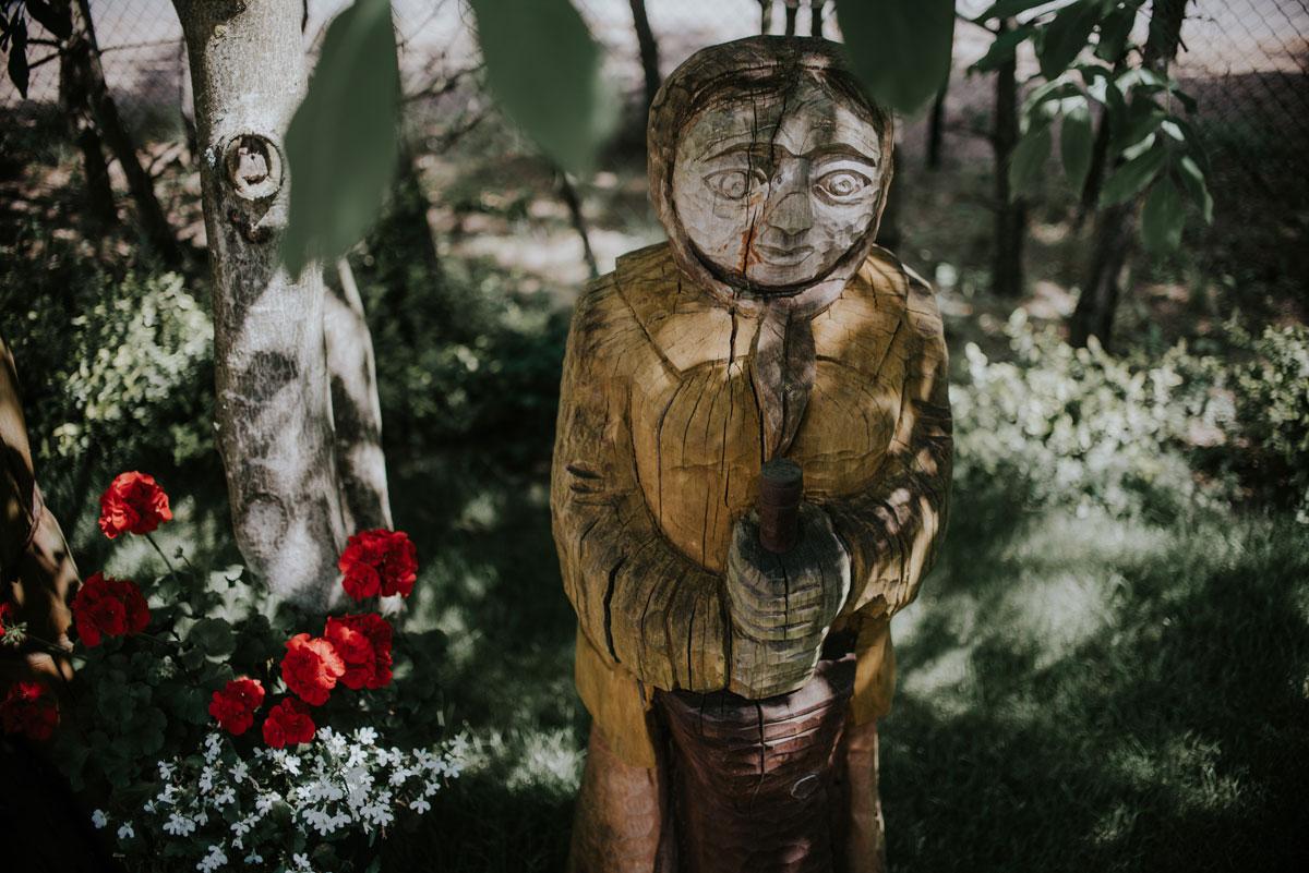 fotografia-slubna-bydgoszcz-swietliste-fotografujemy-emocje-ada-tomek-reportaz-slubny-wesele-dwór-hulanka-bydgoszcz-002