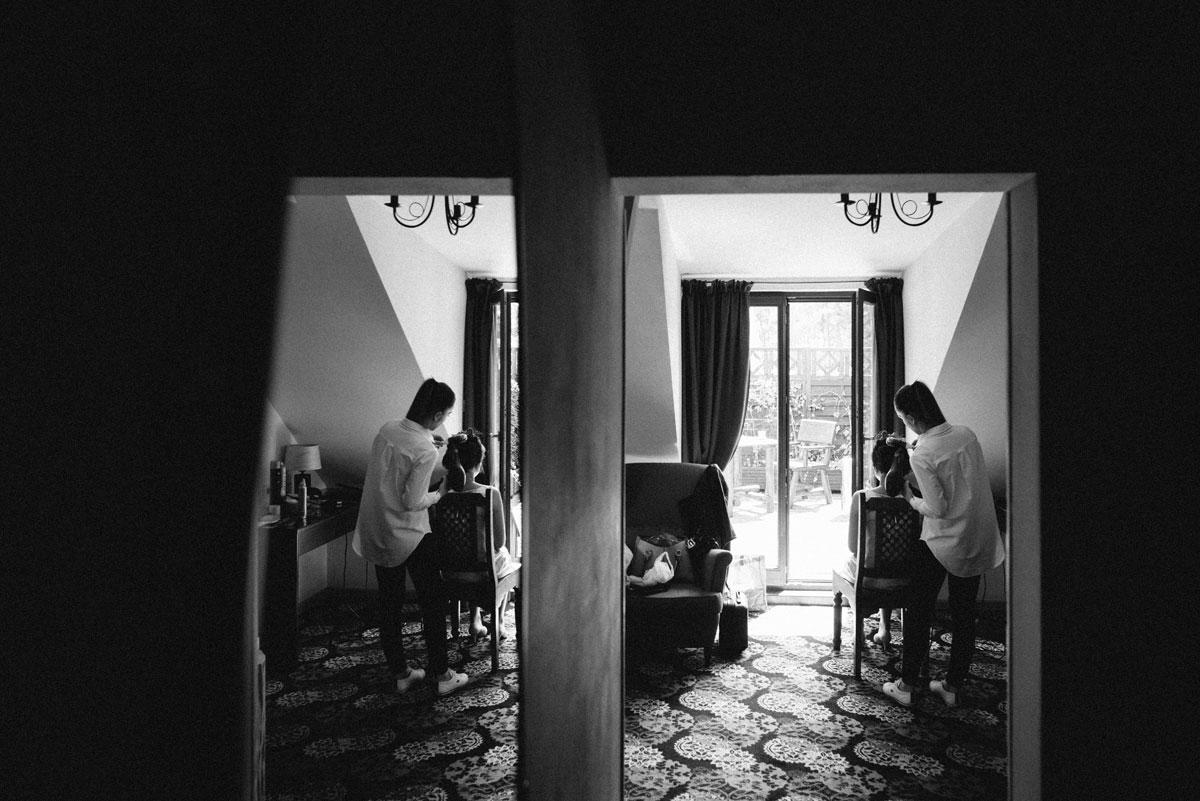 fotografia-slubna-bydgoszcz-swietliste-fotografujemy-emocje-ada-tomek-reportaz-slubny-wesele-dwór-hulanka-bydgoszcz-017