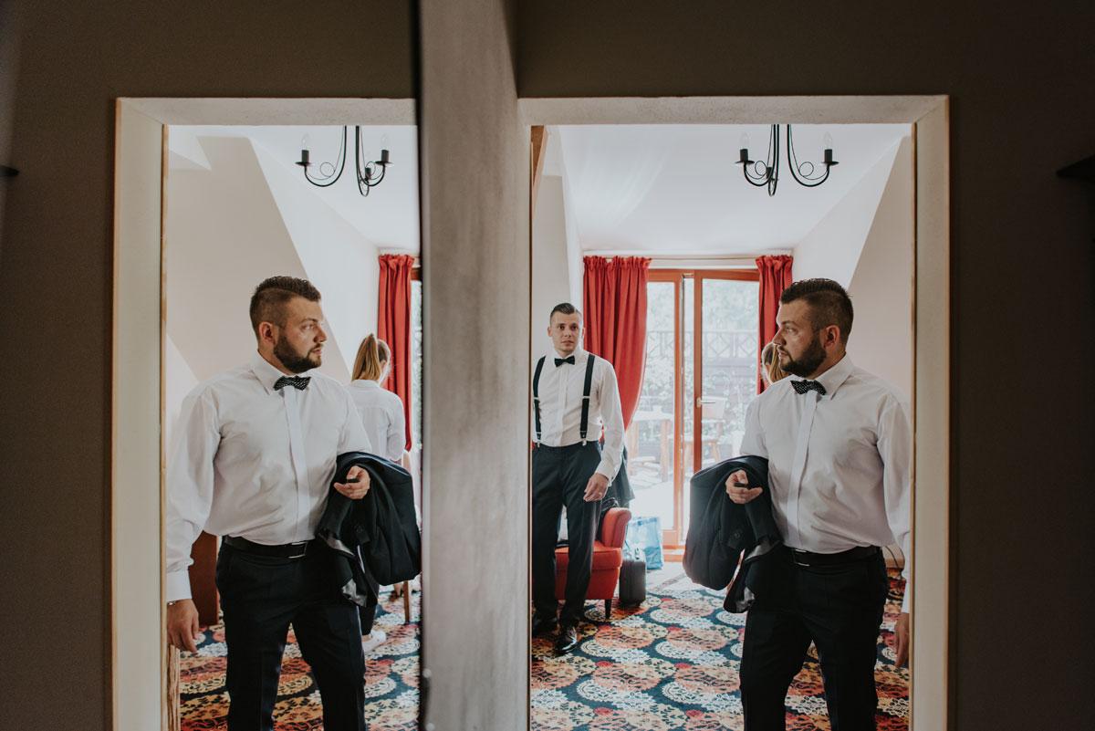 fotografia-slubna-bydgoszcz-swietliste-fotografujemy-emocje-ada-tomek-reportaz-slubny-wesele-dwór-hulanka-bydgoszcz-024