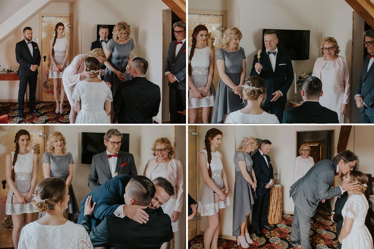 fotografia-slubna-bydgoszcz-swietliste-fotografujemy-emocje-ada-tomek-reportaz-slubny-wesele-dwór-hulanka-bydgoszcz-045