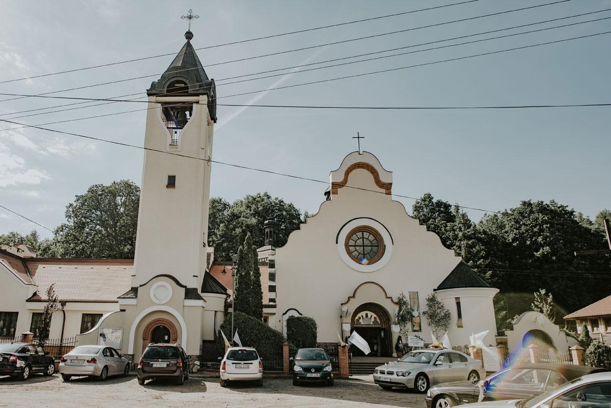 fotografia-slubna-bydgoszcz-swietliste-fotografujemy-emocje-ada-tomek-reportaz-slubny-wesele-dwór-hulanka-bydgoszcz-046