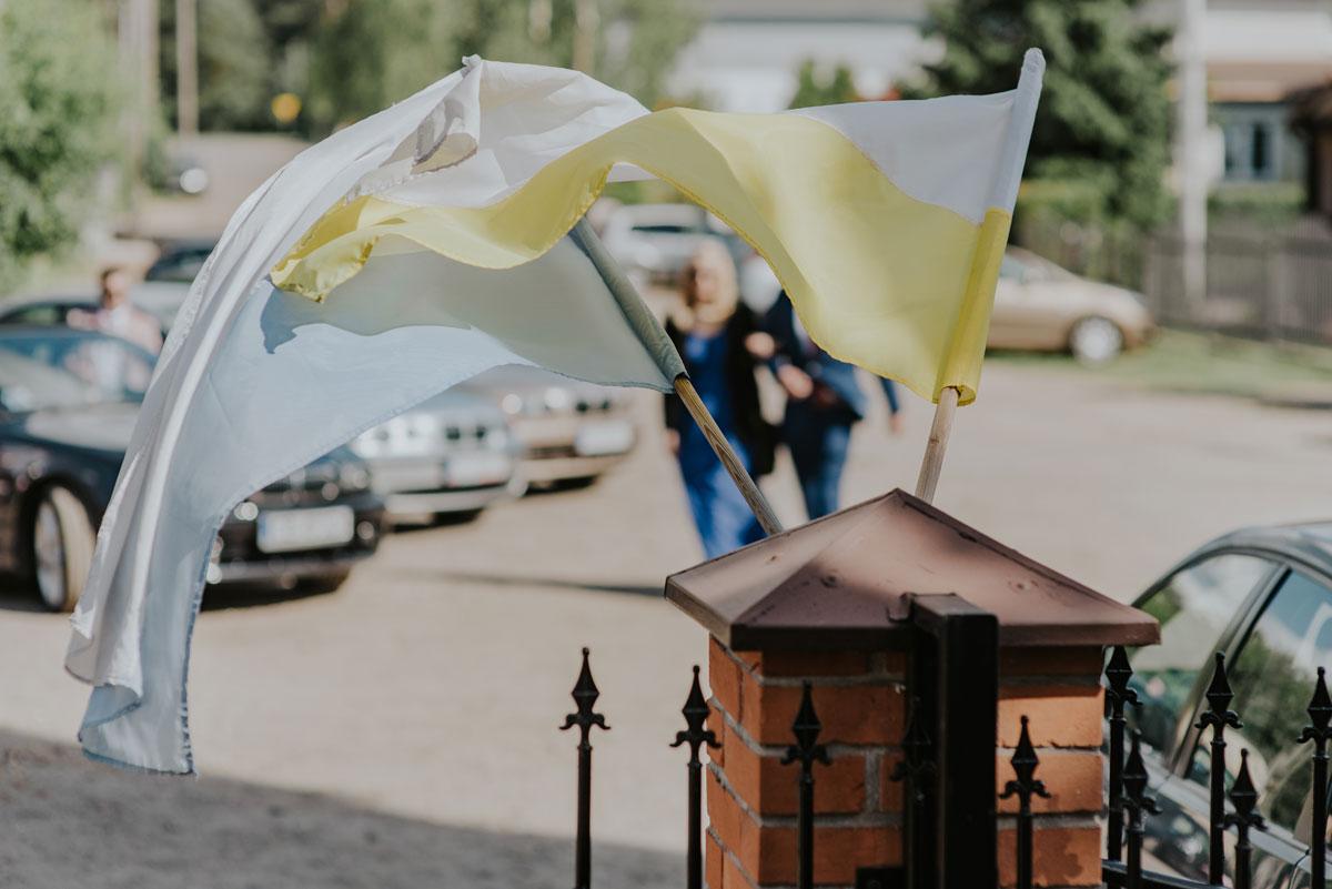 fotografia-slubna-bydgoszcz-swietliste-fotografujemy-emocje-ada-tomek-reportaz-slubny-wesele-dwór-hulanka-bydgoszcz-048