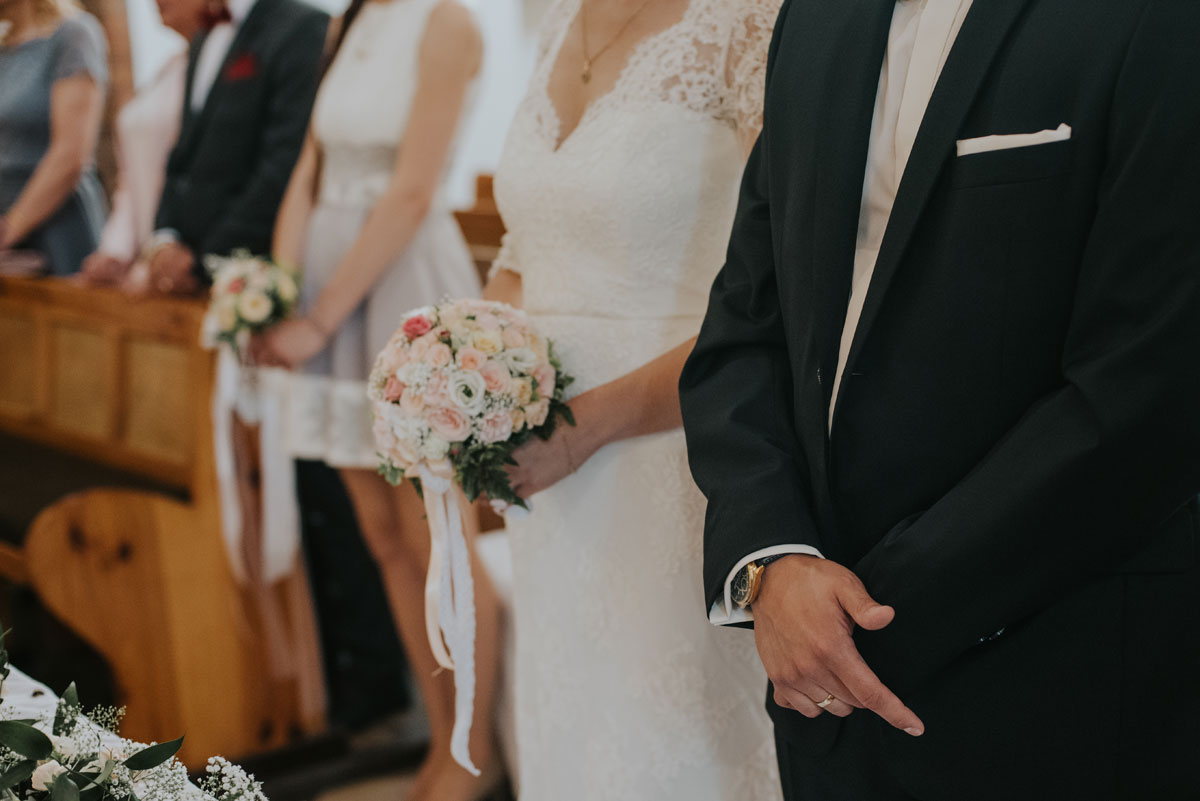 fotografia-slubna-bydgoszcz-swietliste-fotografujemy-emocje-ada-tomek-reportaz-slubny-wesele-dwór-hulanka-bydgoszcz-085