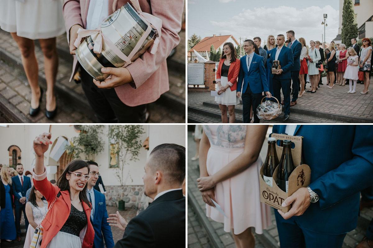 fotografia-slubna-bydgoszcz-swietliste-fotografujemy-emocje-ada-tomek-reportaz-slubny-wesele-dwór-hulanka-bydgoszcz-102