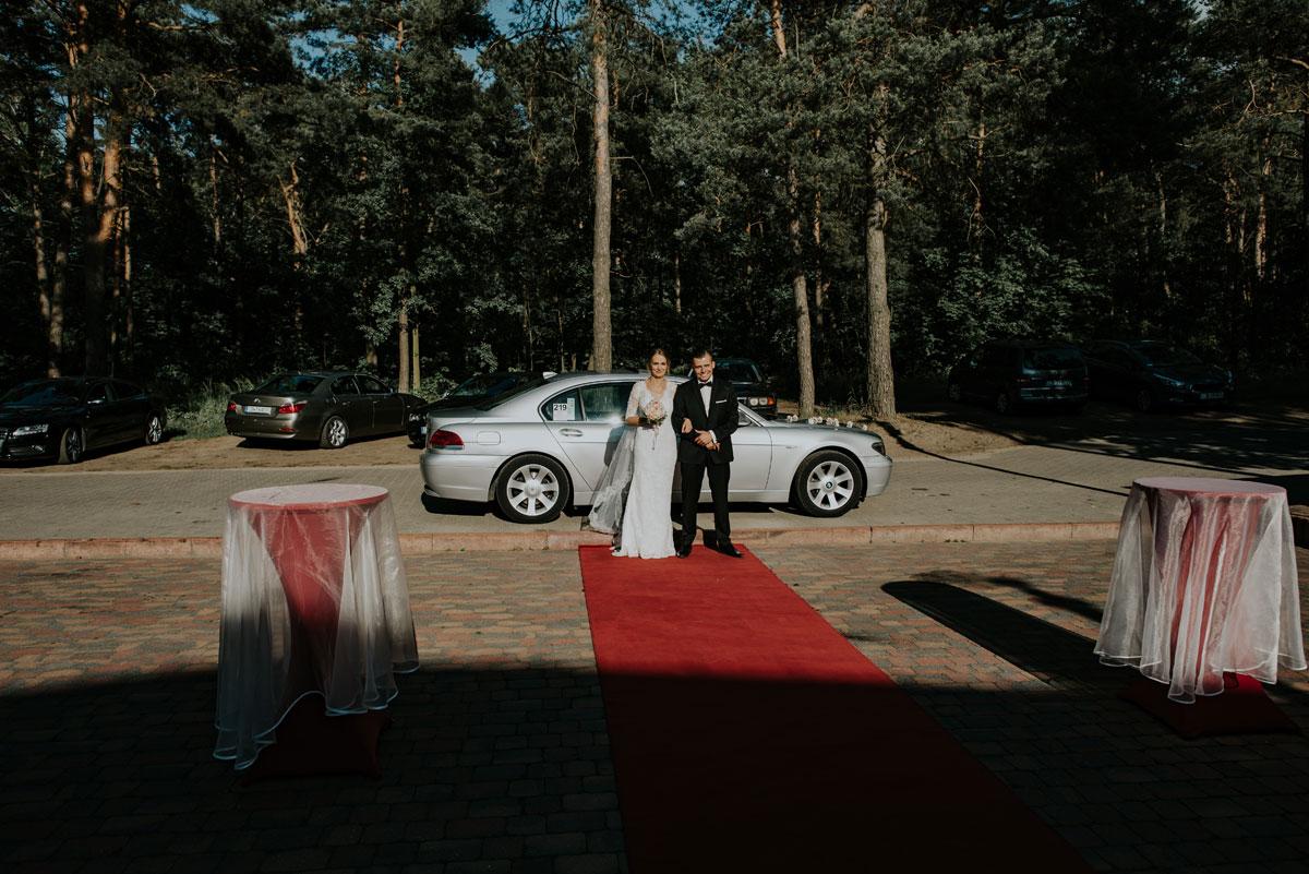 fotografia-slubna-bydgoszcz-swietliste-fotografujemy-emocje-ada-tomek-reportaz-slubny-wesele-dwór-hulanka-bydgoszcz-127