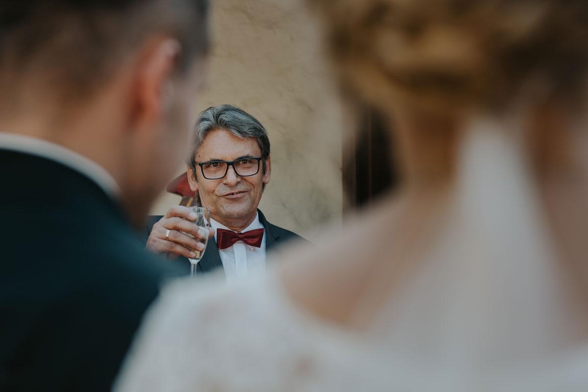 fotografia-slubna-bydgoszcz-swietliste-fotografujemy-emocje-ada-tomek-reportaz-slubny-wesele-dwór-hulanka-bydgoszcz-134