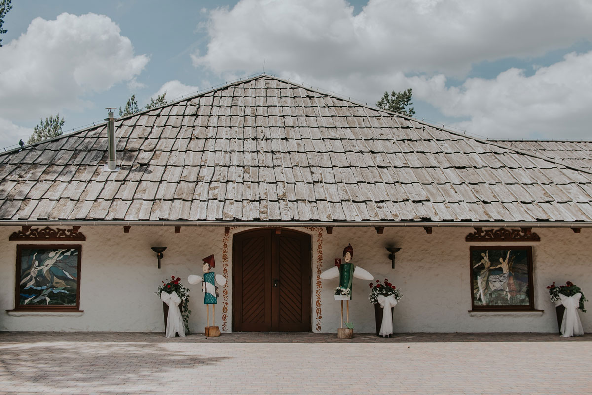 fotografia-slubna-bydgoszcz-swietliste-fotografujemy-emocje-ada-tomek-reportaz-slubny-wesele-dwór-hulanka-bydgoszcz-168