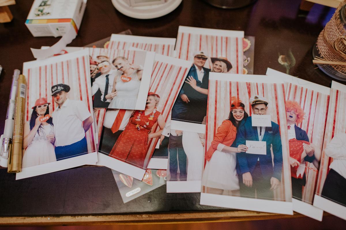 fotografia-slubna-bydgoszcz-swietliste-fotografujemy-emocje-ada-tomek-reportaz-slubny-wesele-dwór-hulanka-bydgoszcz-202