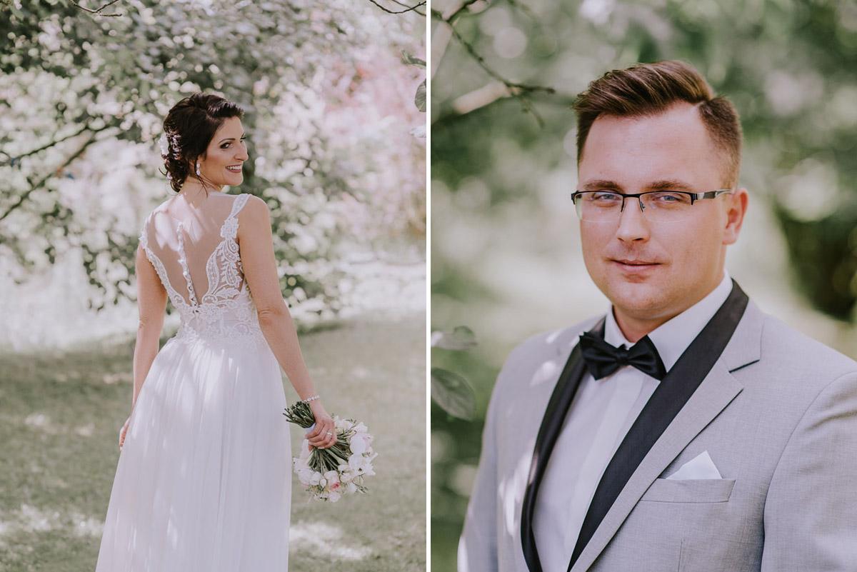 Fotografia-slubna-Bydgoszcz-Swietliste-fotografujemy-emocje-Kosciol-Michala-Archaniola-Wtelno-Stary-Mlyn-Wierzchucice-Joanna-Dawid-027