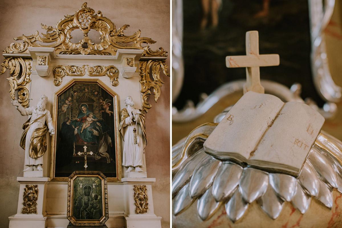 Fotografia-slubna-Bydgoszcz-Swietliste-fotografujemy-emocje-Kosciol-Michala-Archaniola-Wtelno-Stary-Mlyn-Wierzchucice-Joanna-Dawid-053