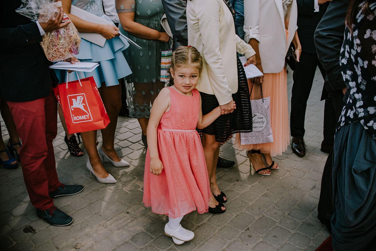 Fotografia-slubna-Bydgoszcz-Swietliste-fotografujemy-emocje-Kosciol-Michala-Archaniola-Wtelno-Stary-Mlyn-Wierzchucice-Joanna-Dawid-103