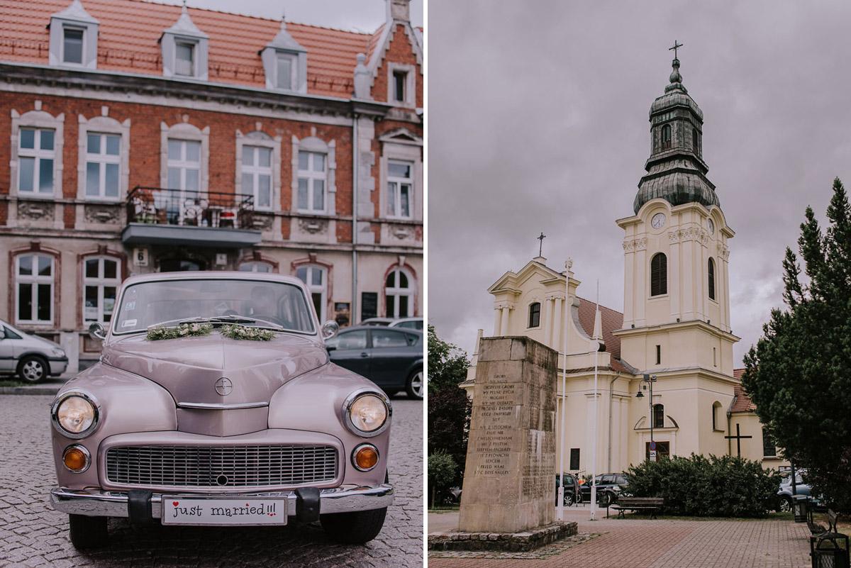 fotografia-slubna-Bydgoszcz-Swietliste-historie-fotografujemy-emocje-Kosciol-Sw-Mikolaja-Restauracja-Maestra-Opera-NOVA-Ania-Piotr-036