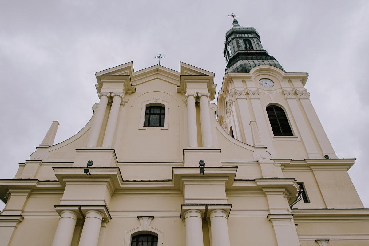 fotografia-slubna-Bydgoszcz-Swietliste-historie-fotografujemy-emocje-Kosciol-Sw-Mikolaja-Restauracja-Maestra-Opera-NOVA-Ania-Piotr-040