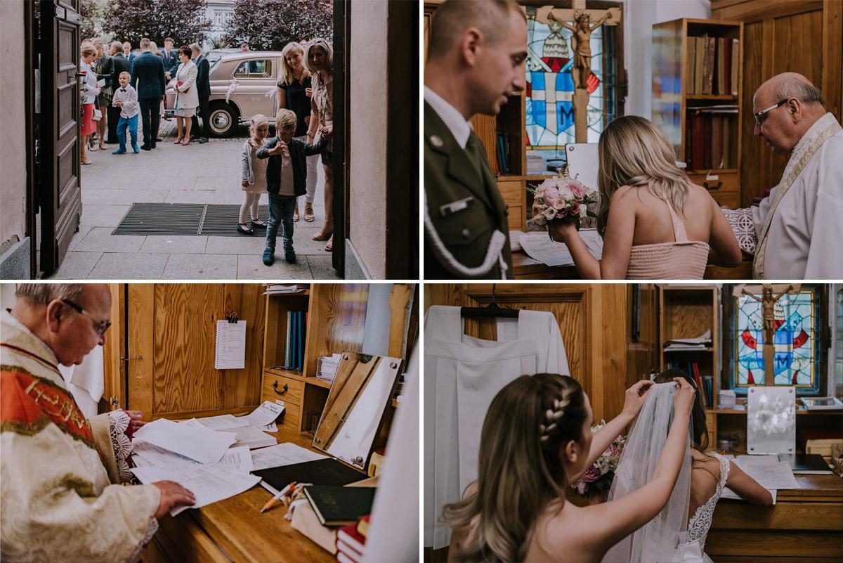 fotografia-slubna-Bydgoszcz-Swietliste-historie-fotografujemy-emocje-Kosciol-Sw-Mikolaja-Restauracja-Maestra-Opera-NOVA-Ania-Piotr-041
