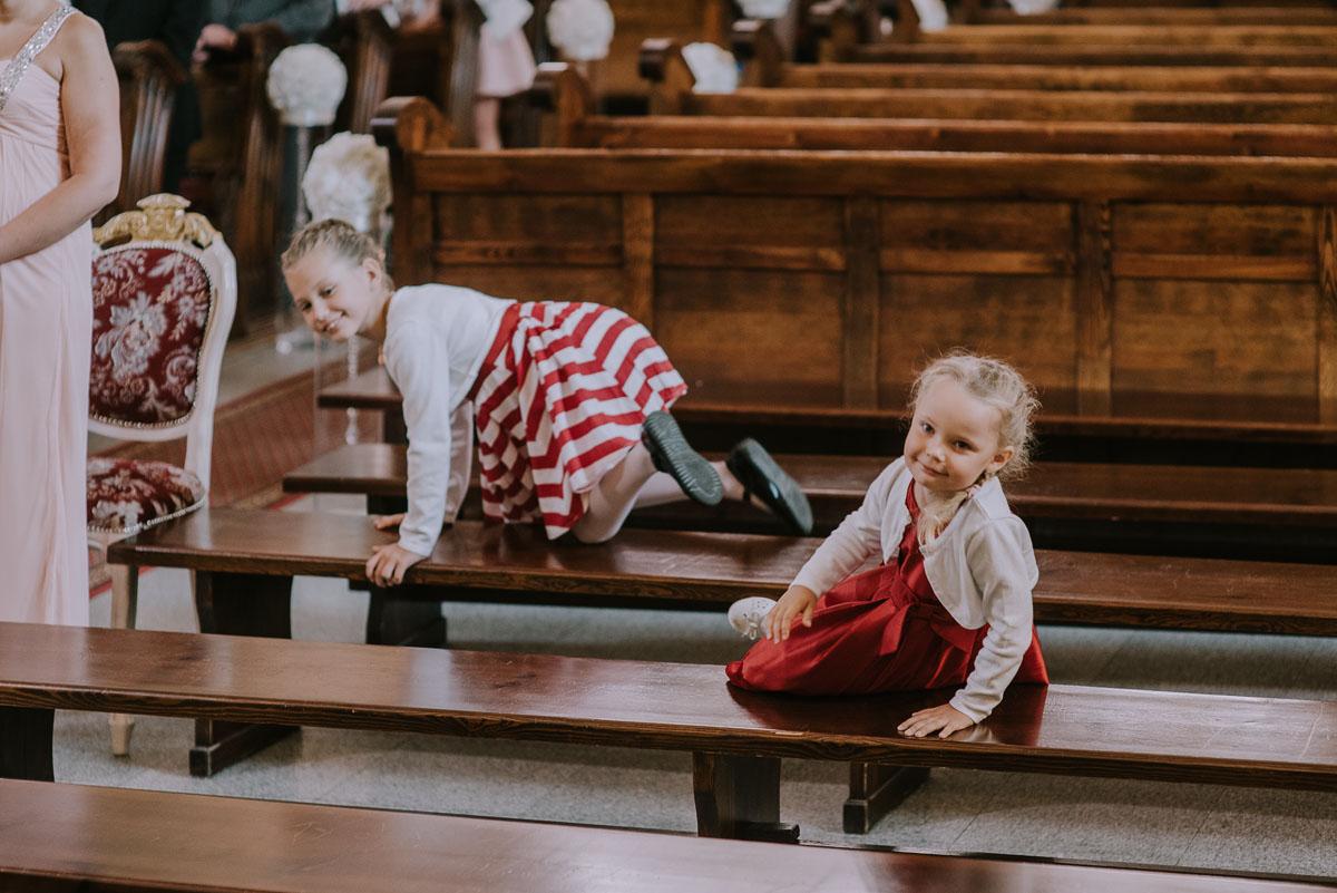 fotografia-slubna-Bydgoszcz-Swietliste-historie-fotografujemy-emocje-Kosciol-Sw-Mikolaja-Restauracja-Maestra-Opera-NOVA-Ania-Piotr-076