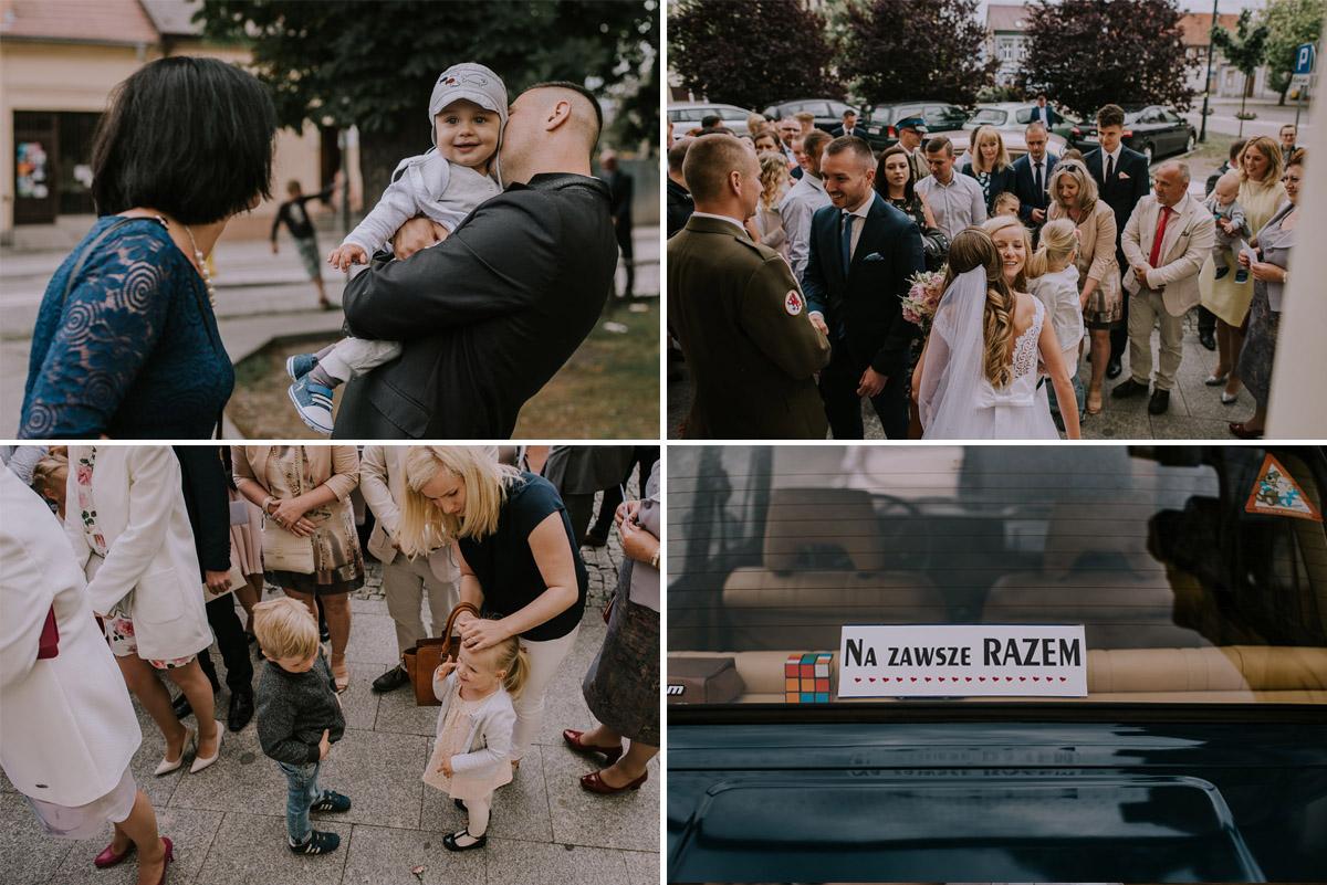 fotografia-slubna-Bydgoszcz-Swietliste-historie-fotografujemy-emocje-Kosciol-Sw-Mikolaja-Restauracja-Maestra-Opera-NOVA-Ania-Piotr-091