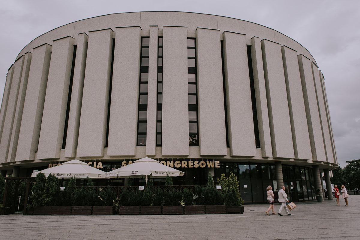 fotografia-slubna-Bydgoszcz-Swietliste-historie-fotografujemy-emocje-Kosciol-Sw-Mikolaja-Restauracja-Maestra-Opera-NOVA-Ania-Piotr-096