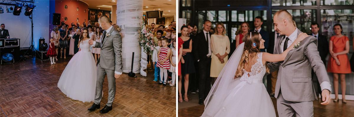 fotografia-slubna-Bydgoszcz-Swietliste-historie-fotografujemy-emocje-Kosciol-Sw-Mikolaja-Restauracja-Maestra-Opera-NOVA-Ania-Piotr-109