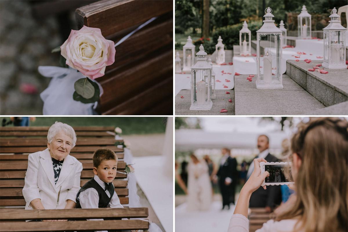 elegancki-slub-koscielny-plenerze-glamour-palac-romantyczny-turzno-fotografia-slubna-Swietliste-fotografujemy-emocje-Torun-reportaz-slubny-Ewa-Jakub-057