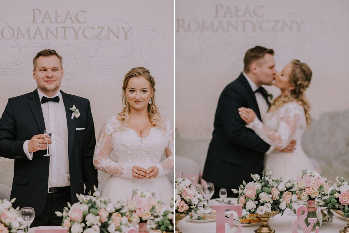 elegancki-slub-koscielny-plenerze-glamour-palac-romantyczny-turzno-fotografia-slubna-Swietliste-fotografujemy-emocje-Torun-reportaz-slubny-Ewa-Jakub-130