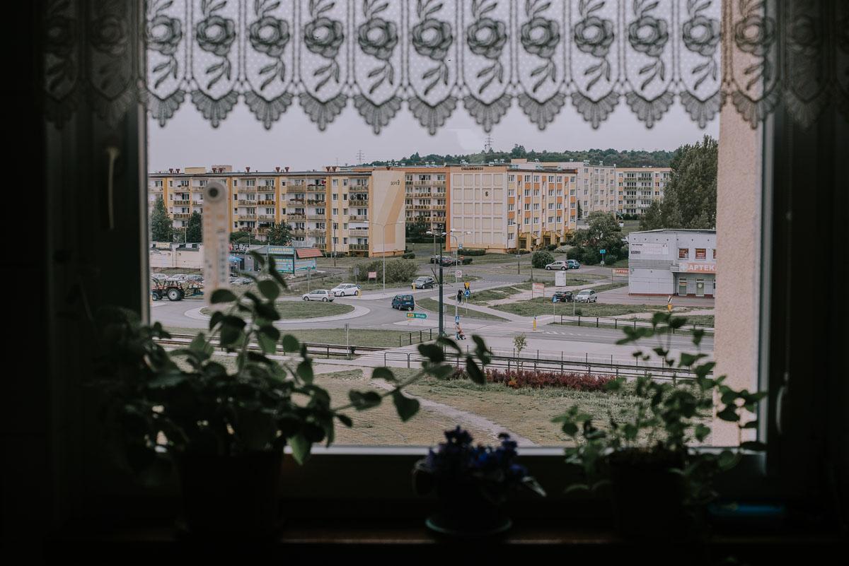 fotografia-slubna-bydgoszcz-Czardasz-Czarnowo-zdjecia-slubne-Ola-Damian-022