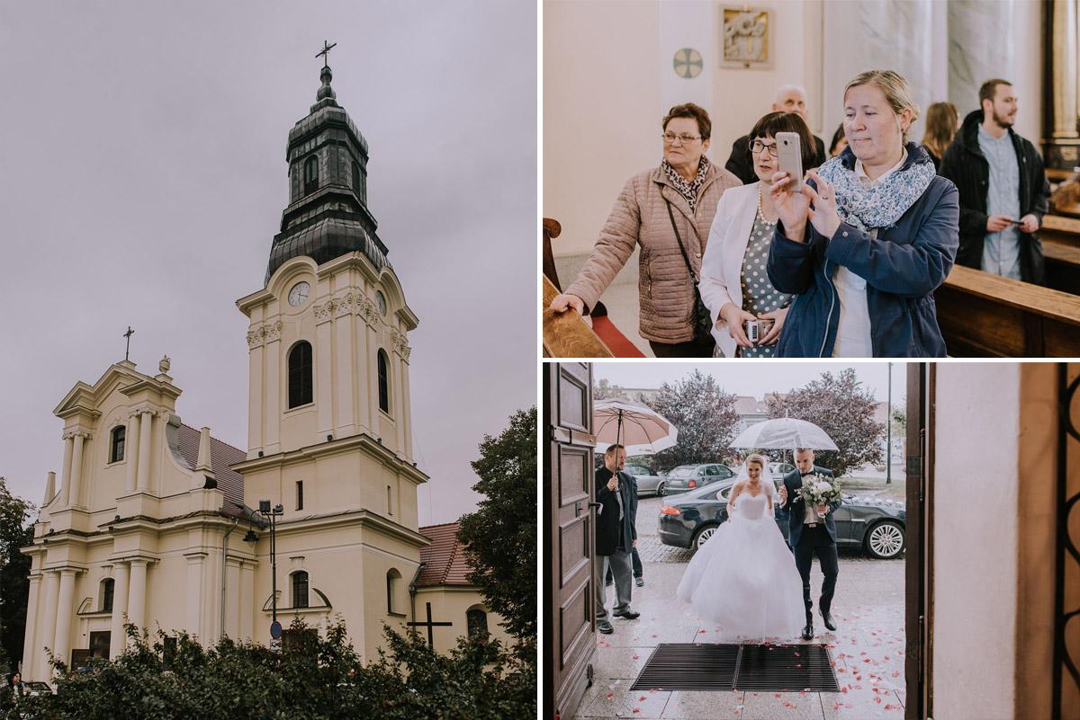 fotografia-slubna-bydgoszcz-Czardasz-Czarnowo-zdjecia-slubne-Ola-Damian-042