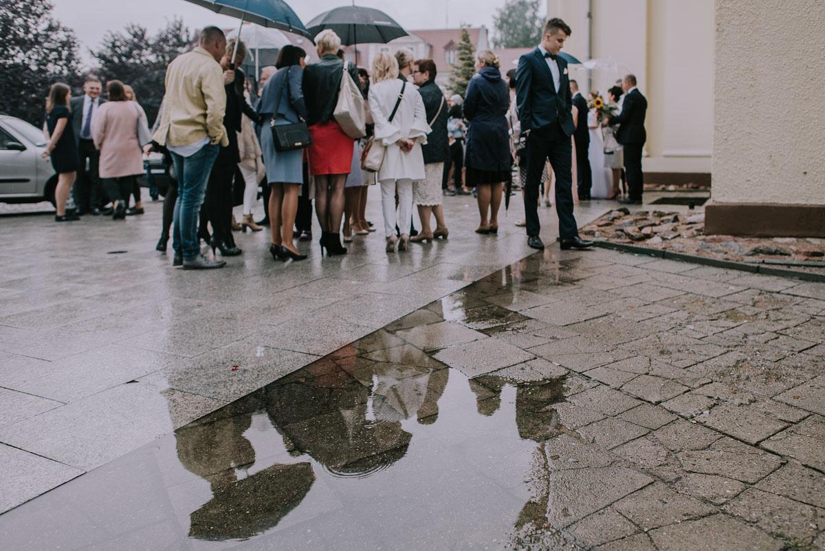 fotografia-slubna-bydgoszcz-Czardasz-Czarnowo-zdjecia-slubne-Ola-Damian-087