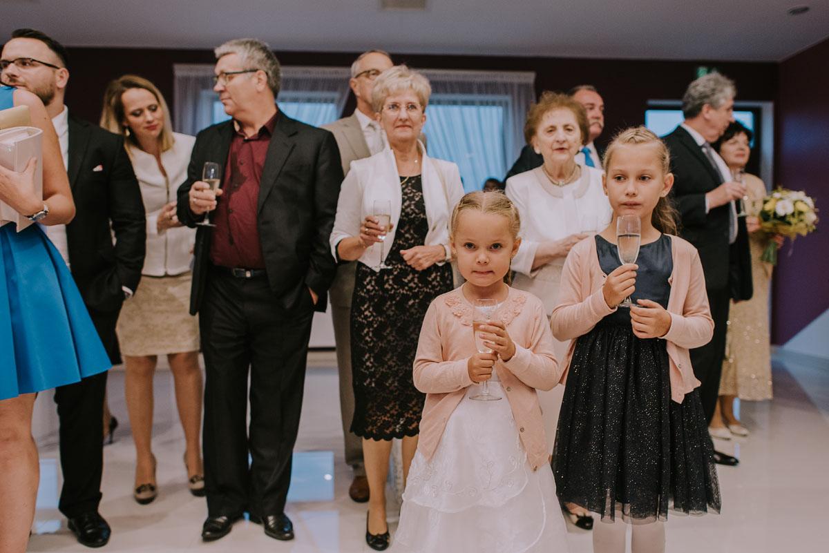 fotografia-slubna-bydgoszcz-Czardasz-Czarnowo-zdjecia-slubne-Ola-Damian-100