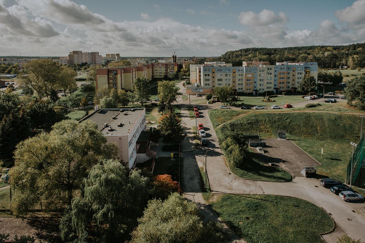 Reportaz-slubny-Kamila-Dawid-Slodka-Fanaberia-Swietliste-fotografia-slubna-Bydgoszcz-002