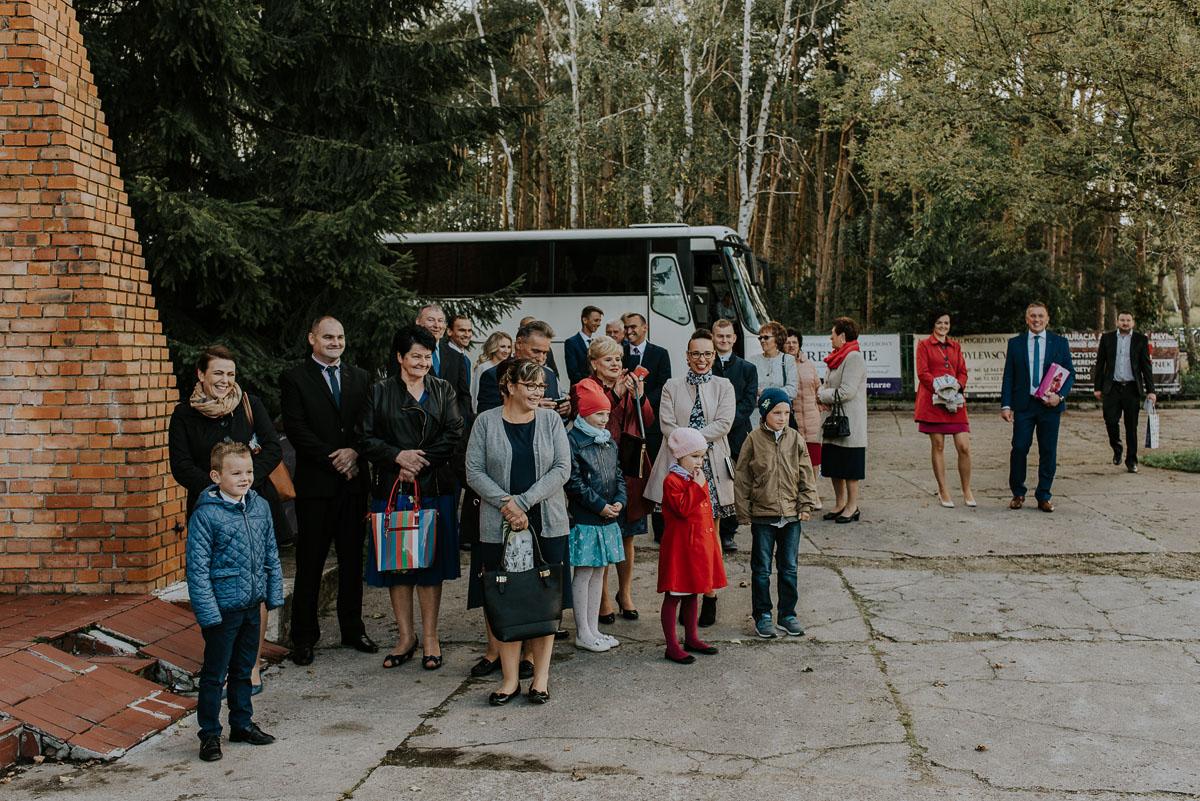 Reportaz-slubny-Kamila-Dawid-Slodka-Fanaberia-Swietliste-fotografia-slubna-Bydgoszcz-031