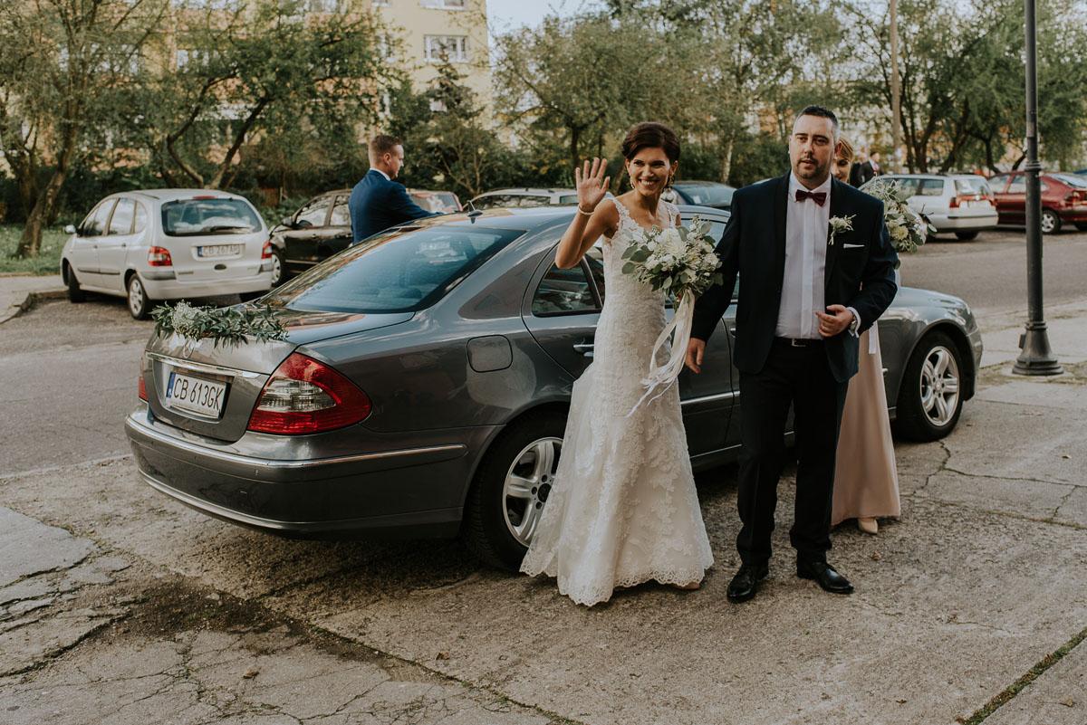 Reportaz-slubny-Kamila-Dawid-Slodka-Fanaberia-Swietliste-fotografia-slubna-Bydgoszcz-032