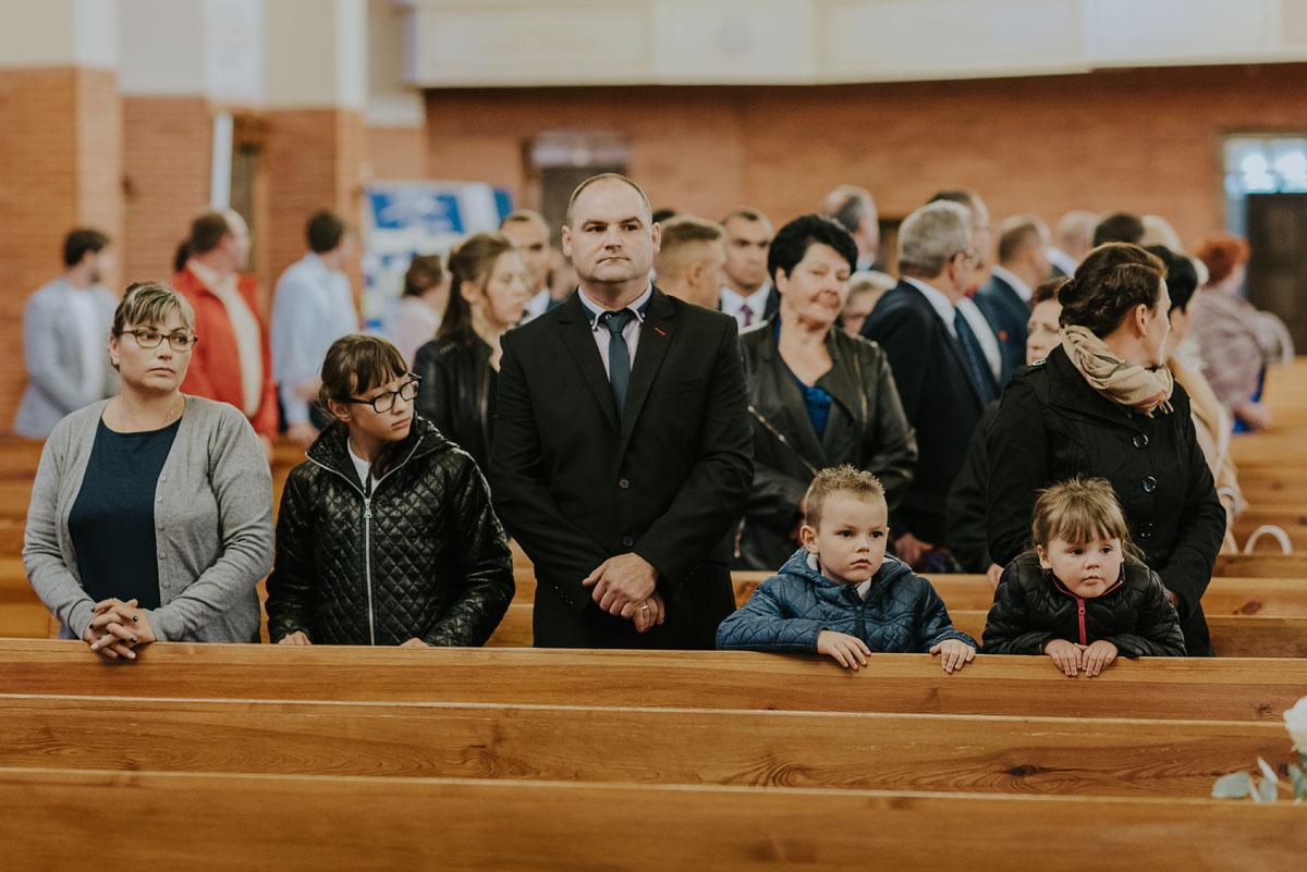 Reportaz-slubny-Kamila-Dawid-Slodka-Fanaberia-Swietliste-fotografia-slubna-Bydgoszcz-036