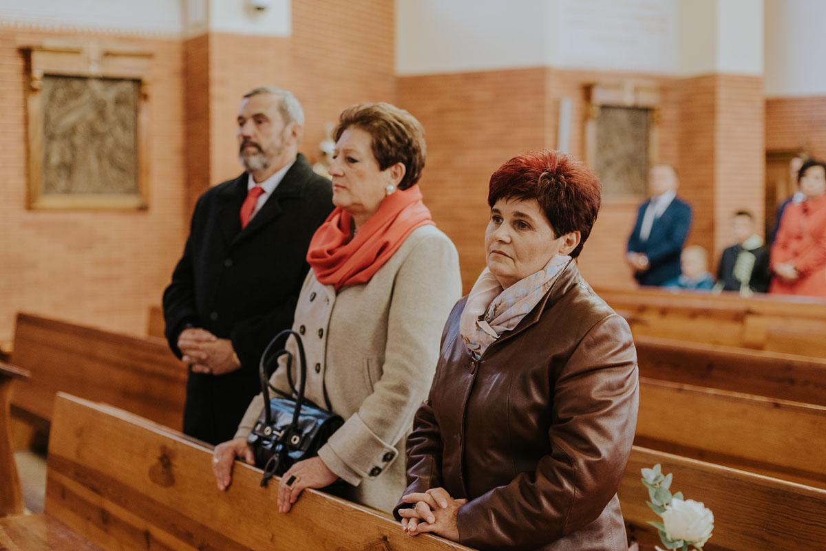 Reportaz-slubny-Kamila-Dawid-Slodka-Fanaberia-Swietliste-fotografia-slubna-Bydgoszcz-040
