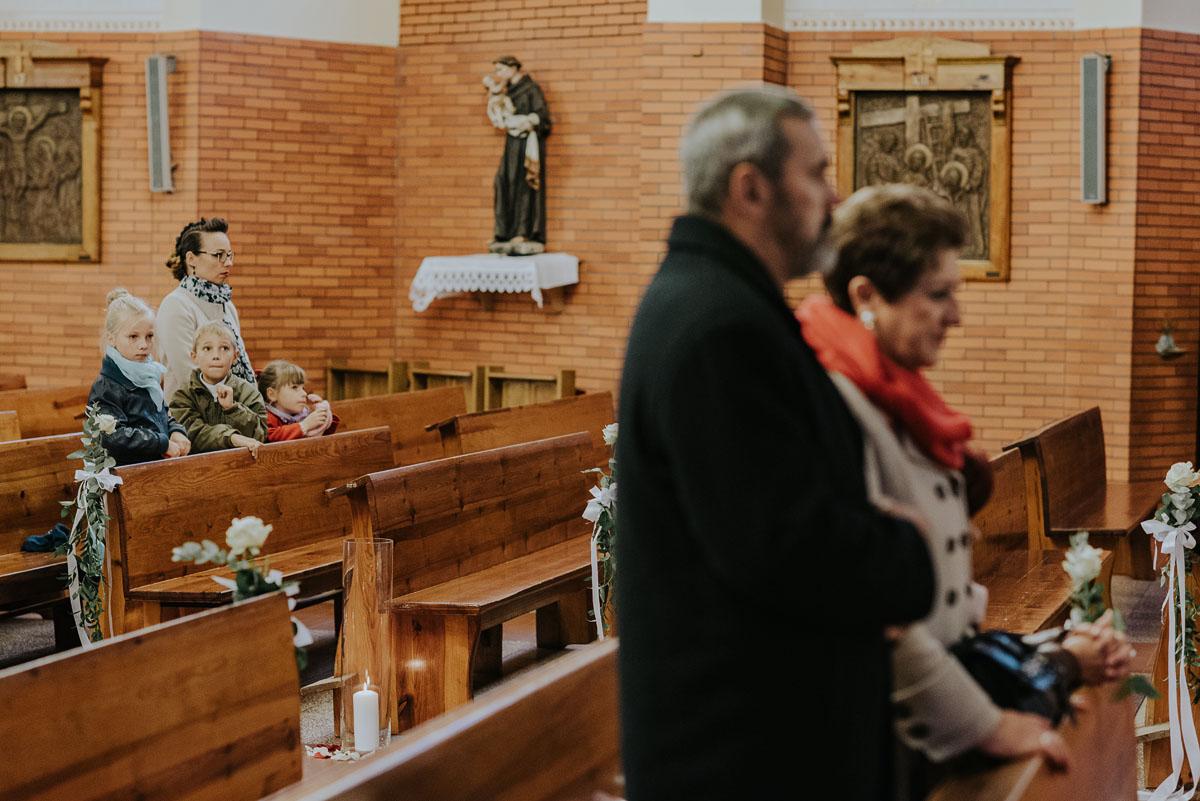 Reportaz-slubny-Kamila-Dawid-Slodka-Fanaberia-Swietliste-fotografia-slubna-Bydgoszcz-046