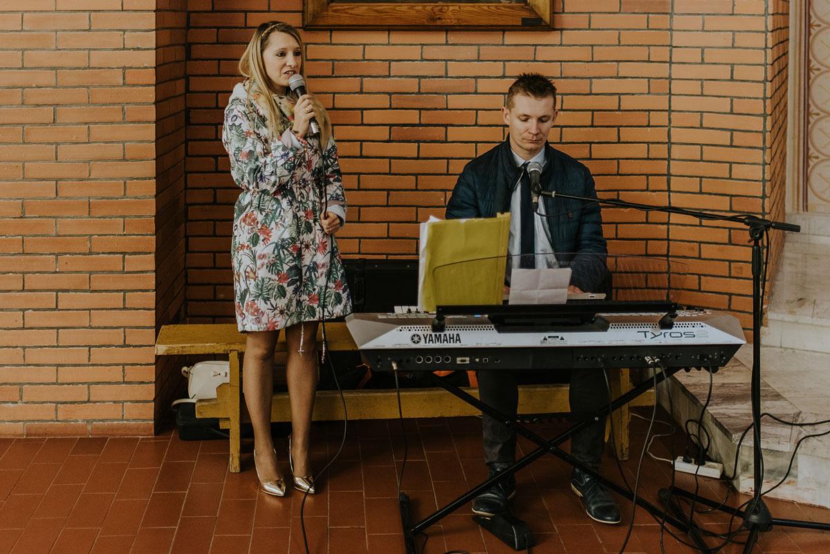 Reportaz-slubny-Kamila-Dawid-Slodka-Fanaberia-Swietliste-fotografia-slubna-Bydgoszcz-058